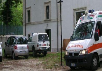 La Uil chiede che la centrale operativa del 118 resti a Rieti