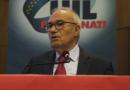 Bellissima, Segretario generale Uilp: necessario riprendere il confronto con il Governo sulle pensioni