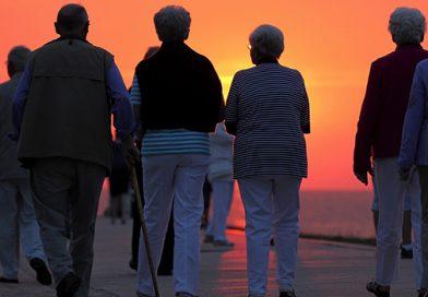 PAOLUCCI : Rieti città di anziani, non di bambini