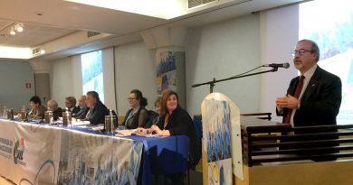 Barbagallo: «Nonostante la crisi, la nostra Organizzazione cresce in iscritti e consensi»