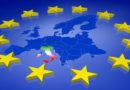 CGIL CISL UIL e CES incontreranno le Istituzioni europee ed il Governo italiano