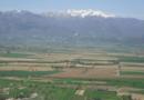 UIL , denuncia il degrado nel territorio […]