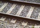 Ferrovia , Zingaretti dimentica Rieti