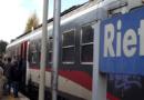 Rieti ha necessità di treni bimodali. Non di elettrificazione della tratta fino a Terni.
