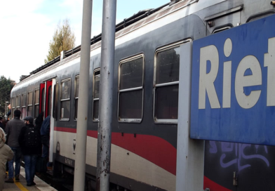 Per un trasporto di qualità: la Uil propone l'agenzia unica della mobilità regionale