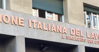 Barbagallo: Danneggiamento statua di Falcone atto vile
