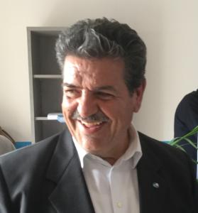 Rilanciare Rieti. La Uil chiede un piano strategico per i cento giorni di governo della città 6 luglio 2017