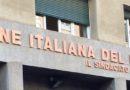 Barbagallo: incomprensibili e inaccettabili scritte ingiuriose contro la UIL di Trento