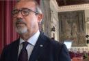 Barbagallo: «Manovra con luci e ombre. Per la previdenza stanziamenti insufficienti»