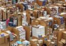 Con Amazon oltre duecento assunzioni negli uffici postali del Lazio
