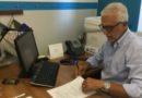 Immediata convocazione del tavolo per conoscere il destino dei lavoratori delle Aziende partecipate