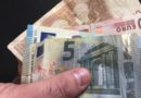 Tasse locali. Su nuovigiorni.net scopriamo che a Rieti paghiamo quasi duemila euro