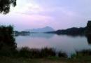La fotografia dei laghi del Lazio. L'approfondimento di nuovigiorni.net