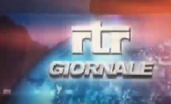 Cassa integrazione a Rieti. I nostri dati al Tg di Rtr Tv