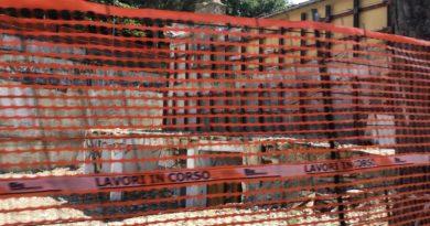 Terremoto centro Italia. La ricostruzione è ferma. I Comitati protestano a Roma
