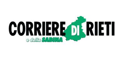 Dipendenti Avr senza stipendio. La Uil sul Corriere di Rieti