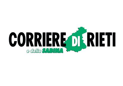 Migliorate il servizio Cotral. La Uil sul Corriere di Rieti