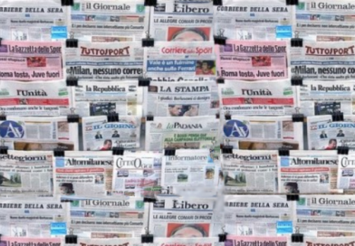 Riaprire l'ospedale di Magliano. La Uil sul Corriere di Rieti