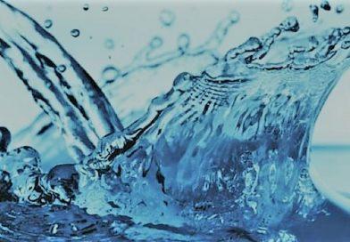 Abbassare le tariffe dell'acqua ai cittadini di Rieti