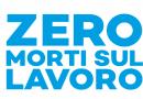 #ZeroMortiSulLavoro Oggi e per sempre