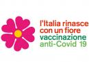 Dopo il vaccino crolla il rischio di infezione