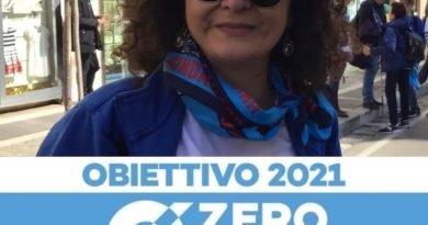 Protocollo antiviolenza Uil Lazio e Telefono Rosa