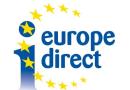 Avvicinare sempre più i cittadini all'Unione europea