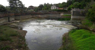 Il rischio desertificazione della dorsale adriatica