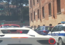 Il Lazio è terzo per veicoli elettrici immatricolati
